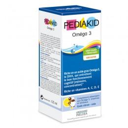 PEDIAKID® Omega 3