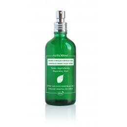 Nutriderma Spray para almohadas Respira bien
