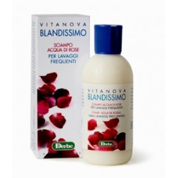 BLANDISSIMO