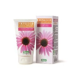 Mascarilla purificante efecto detox