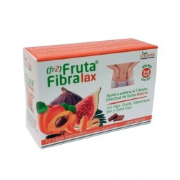 FR2 Fruta y Fibra LAX