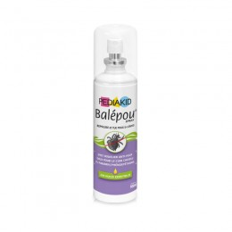 PEDIAKID® Balepou Spray