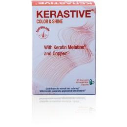 Kerastive Color & Canas