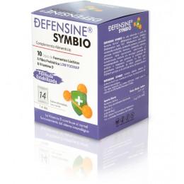 DEFENSINE Symbio