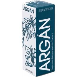Argan - Aceite de primera presion con vitamina E