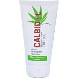 Calbidol CBD300