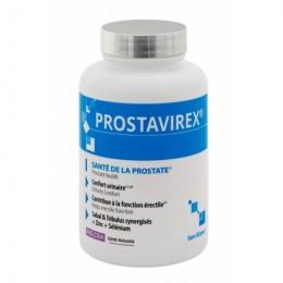 PROSTAVIREX®