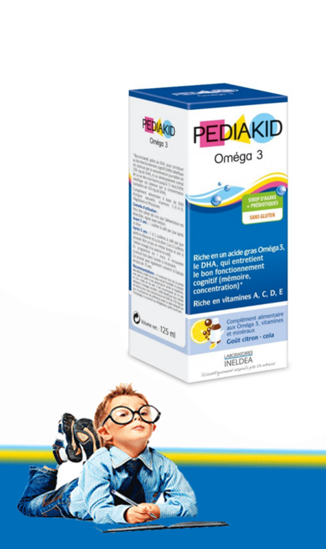 pediakid-3