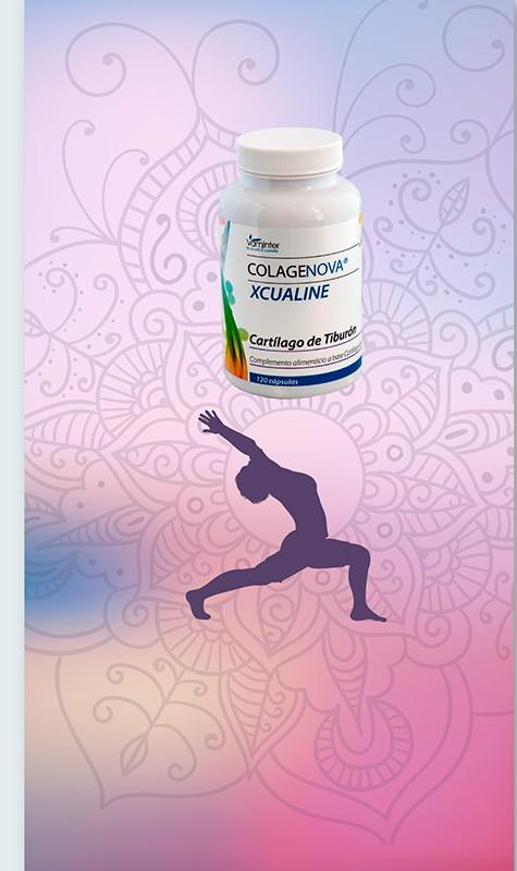 colagenova-xcualine